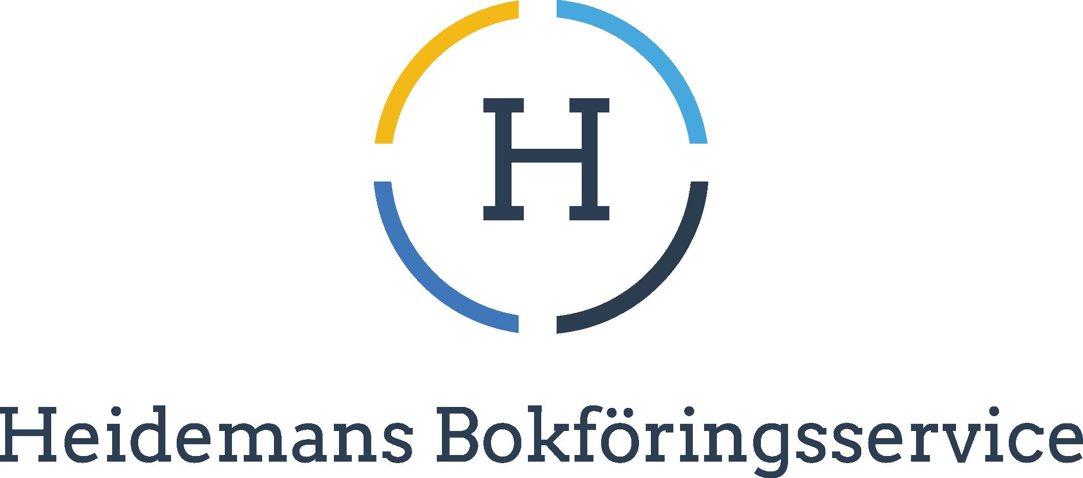 Heidemans Bokföringsservice